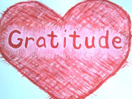 gratefulness the habit of a grace filled books gratitude fuels your child s and your own huffpost