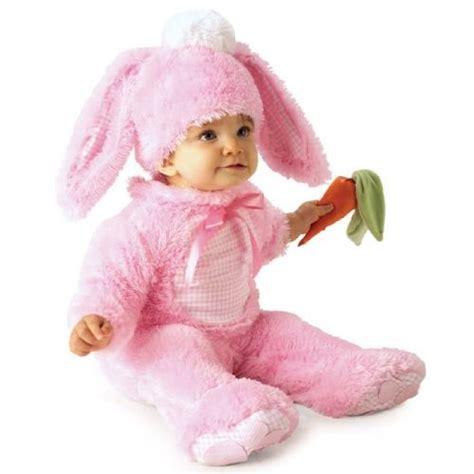 baby in bunny suit on swing halloween 2011 just another wordpress com weblog
