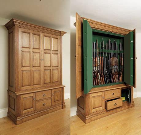 gun cabinet vs safe gun safe vs gun cabinet best of gears