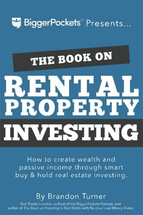 real estate investing books 16 best real estate investment books using property to
