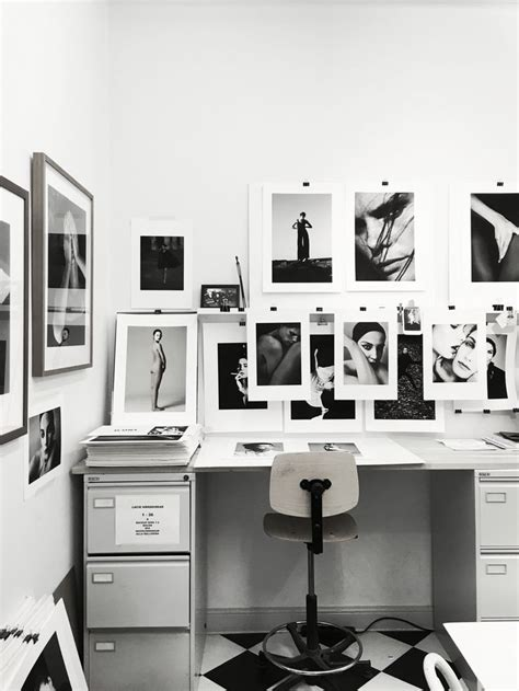 office photography ideas 25 best ideas about photographers office on pinterest