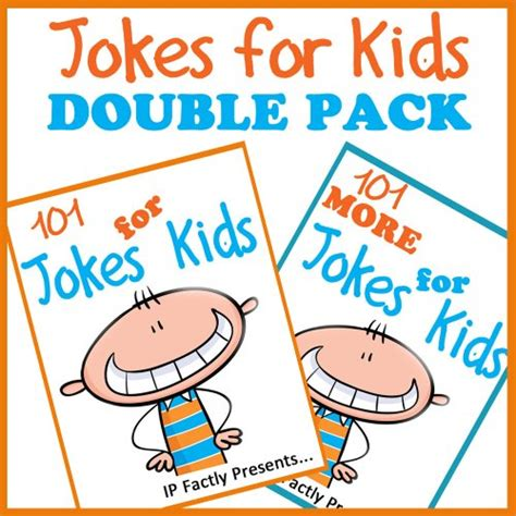 jokes for a book for children books jokes for pack joke books for