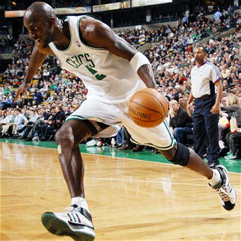 Baju Denver Nuggets Nba Team nba all kevin garnett boston celtics player