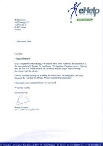 cover letter for german company homepage kinesix how to write a letter of visa application