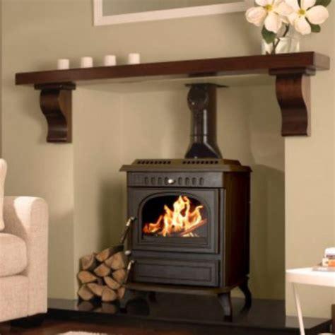 glenregan 19kw boiler stove marble fireplaces ireland
