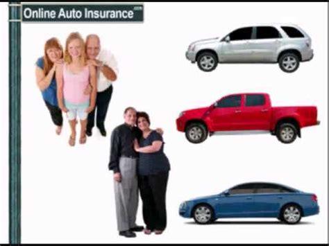 car insurance quotes florida comparison