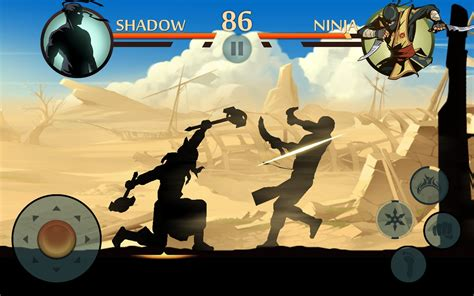 shadow fight apk shadow fight 2 apk v1 9 26 mod money for android apklevel