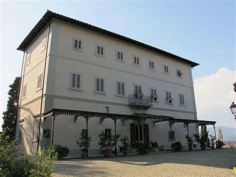 terrazza bardini villa bardini