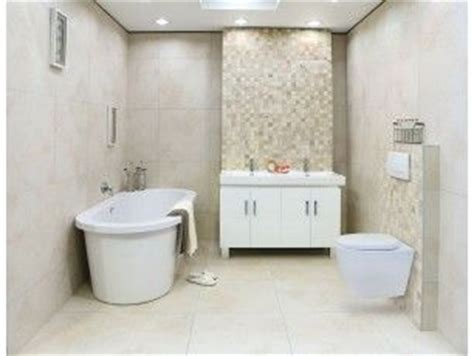 ctm bathrooms designs ctm marble light beige floor tile badkamer pinterest