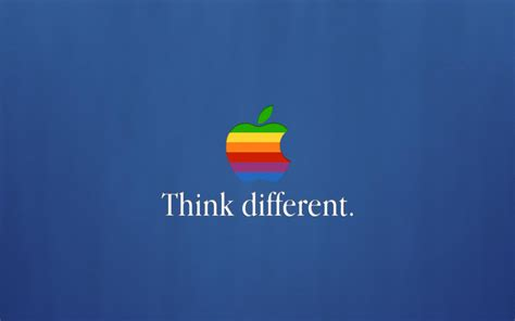 apple wallpaper not showing up grammaticality grammatically correct usage english