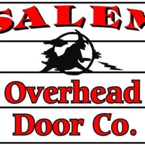salem overhead door salem overhead door garage door services 285 derby st
