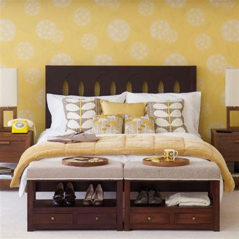 bedroom wallpaper ideas uk start off a bedroom colour scheme bedroom wallpaper