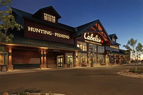 Home Decor In Canada by Winnipeg Store Cabela S Canada
