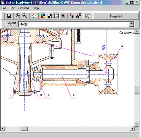 2d Drawing Software Online cad view plugin for total commander download freeware de