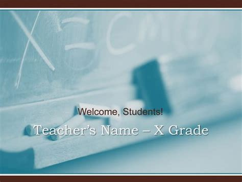 powerpoint templates education 20 free education powerpoint presentation