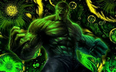 Cute Hulk Wallpapers Hd Background For Computer