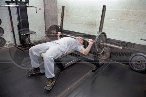 bench press wide or narrow grip wide grip bench press