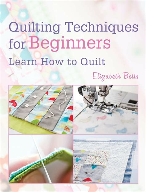 hand quilting tutorial for beginners 647 best images about sewing how to on pinterest