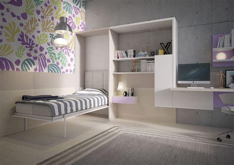 parete attrezzata con scrivania parete attrezzata con scrivania integrata pw13 marzorati