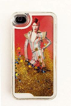 Ziggy Stardust Casing Iphone 4 4s 1000 images about tech covers on