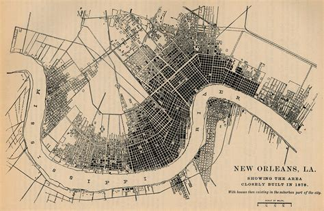 new orleans historical maps mygenshare