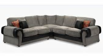 Affordable Sectional Sofa by Sofas Discount Sofa Factor Telford