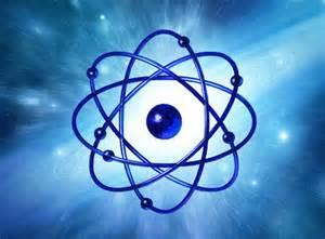 Light Protons Chemistry Ch 4 On Emaze
