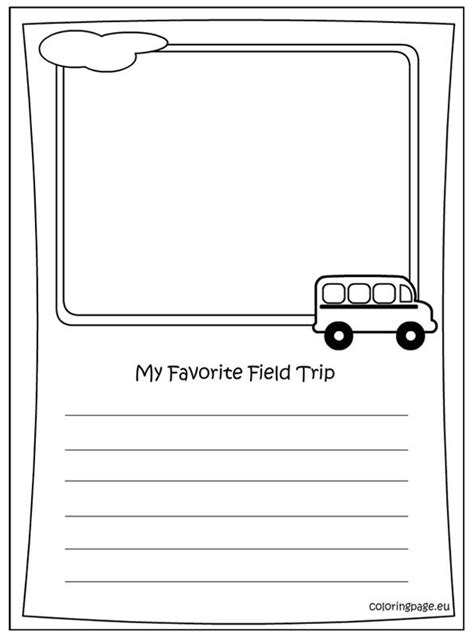 garden an coloring book books memory book my favorite field trip coloring coloring
