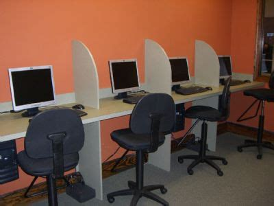 layout de um cyber cafe cyber cafes in nigeria asked to register users to help