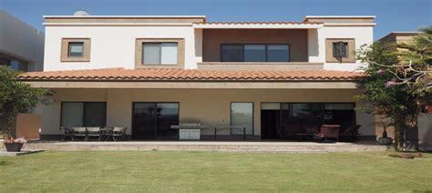 fotos de casas bonitas de co porque amamos fachadas de casas bonitas e modernas