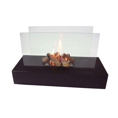 fireplaces fireplace hearth the home depot