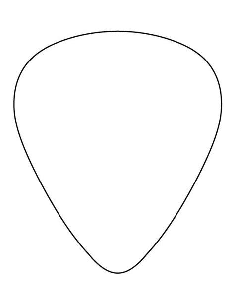 25 best ideas about guitar pick art on pinterest pick
