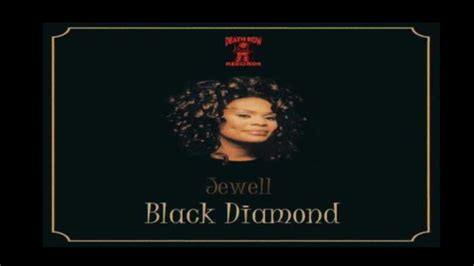 Wideawake Row Records Jewell Deathrow Records Wide Awake