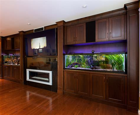 dream kitchens custom gallery custom millwork for your dream cabinetry project island
