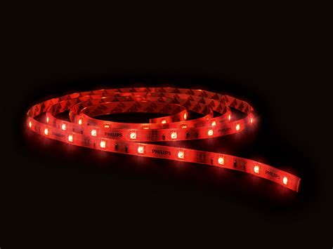 hue led strip create amazing amazon com philips 259982 friends of hue personal