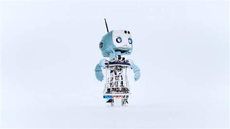 experimental design robotics how to build a robot the creative way robohub
