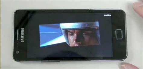Harga Samsung S8 Di Cellular World prototipo cellulare tizen 2