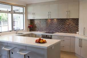 kitchen ideas nz find the best flat pack kitchens nz today flat pack