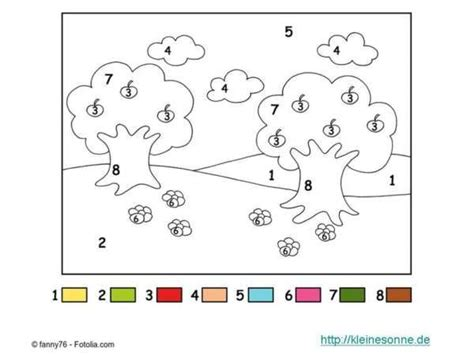 Farben Zum Der Schlafzimmermöbel Zu Malen by Die Besten 17 Ideen Zu Malen Nach Zahlen Kostenlos Auf