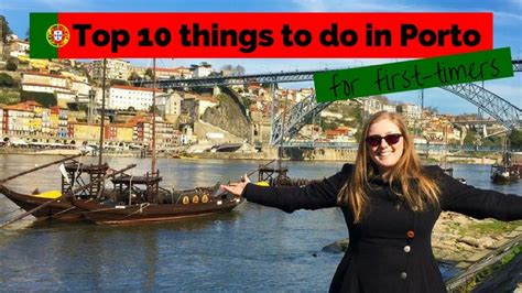 porto what to do top 10 things to do in porto footsteps on the globe