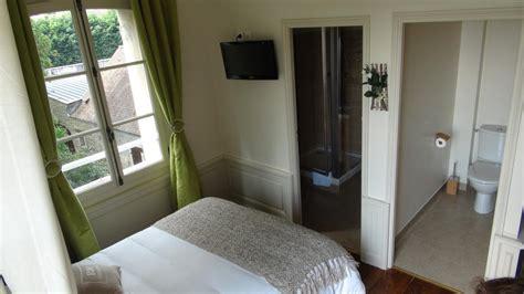 location chambre d 騁udiant location chambre d h 244 tes g912046 224 boissy sous yon