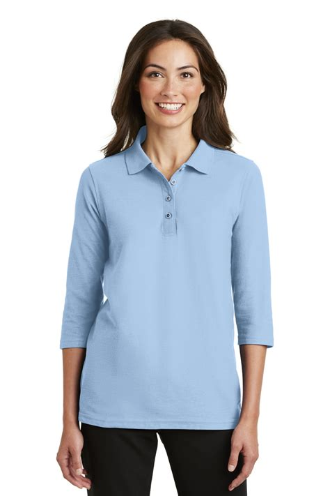 light blue polo shirt womens collection of light blue polo shirt women s womens baby