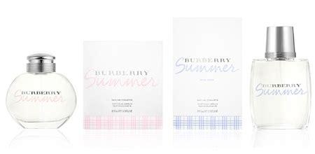 burberry summer burberry perfume  fragrance  women