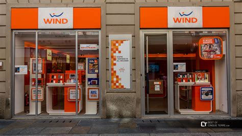 wind mobile italia other photos wi fi password on cinque terre card