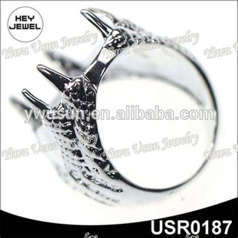 Cincin Silver List Ring New Product cincin ring silver plating indonesia titanium wedding ring buy titanium wedding