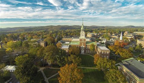 Dartmouth Search Dartmouth Named National Center Of Excellence To Study Health Care Delivery And
