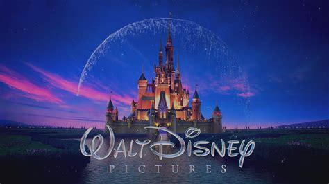 Disney Hd Wallpaper