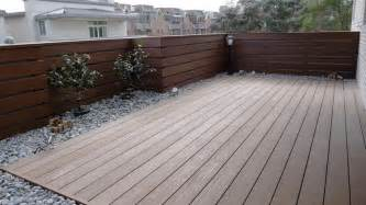 patio wood china wpc decking wood plastic composite decking outdoor
