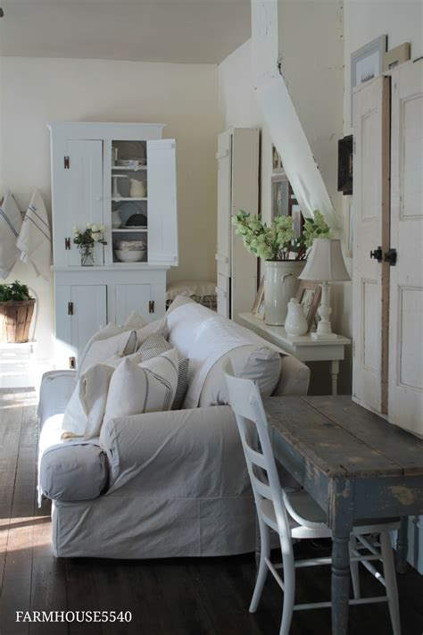 Better Than Linen Table Covers - farmhouse 5540 farmhouse living room