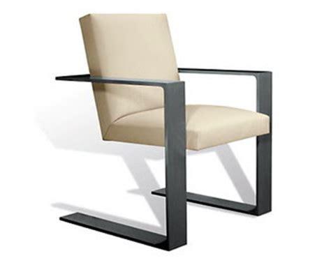 Minimalist Chair Design by Desain Interior Rumah Modern Minimalis